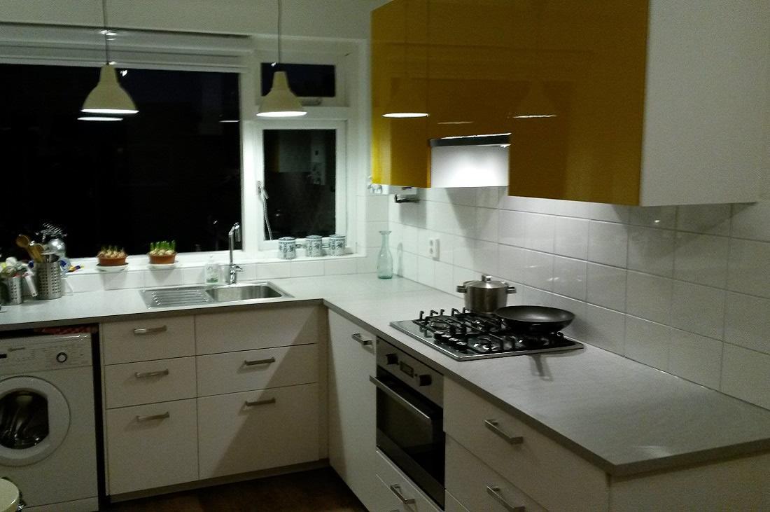 Barstoelen keuken ikea for Keuken samenstellen ikea